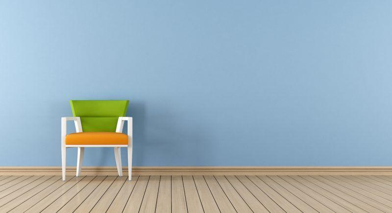 Wände Streichen Ideen Richtig Streichen Wohnung Streichen Renovieren Wand  Streichen