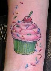 Cuppycake!-i need my cupcake tats stat!