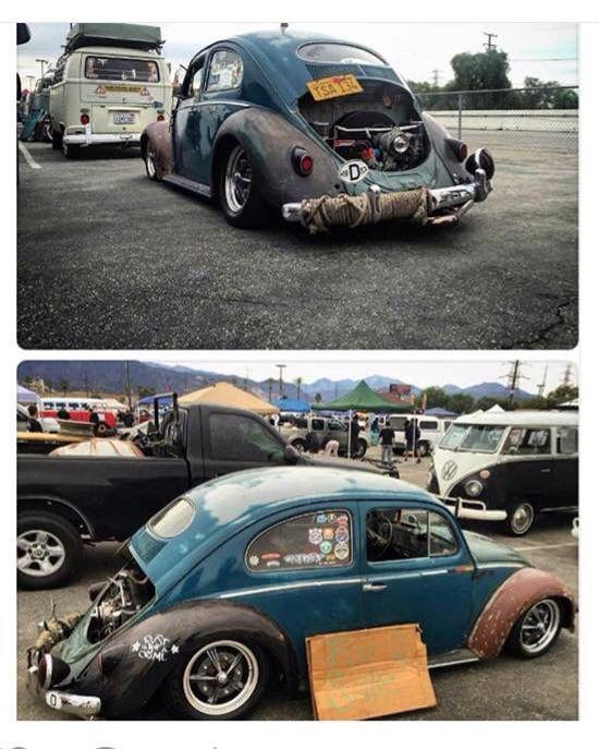 Sacrato | VW | Pinterest | Volkswagen
