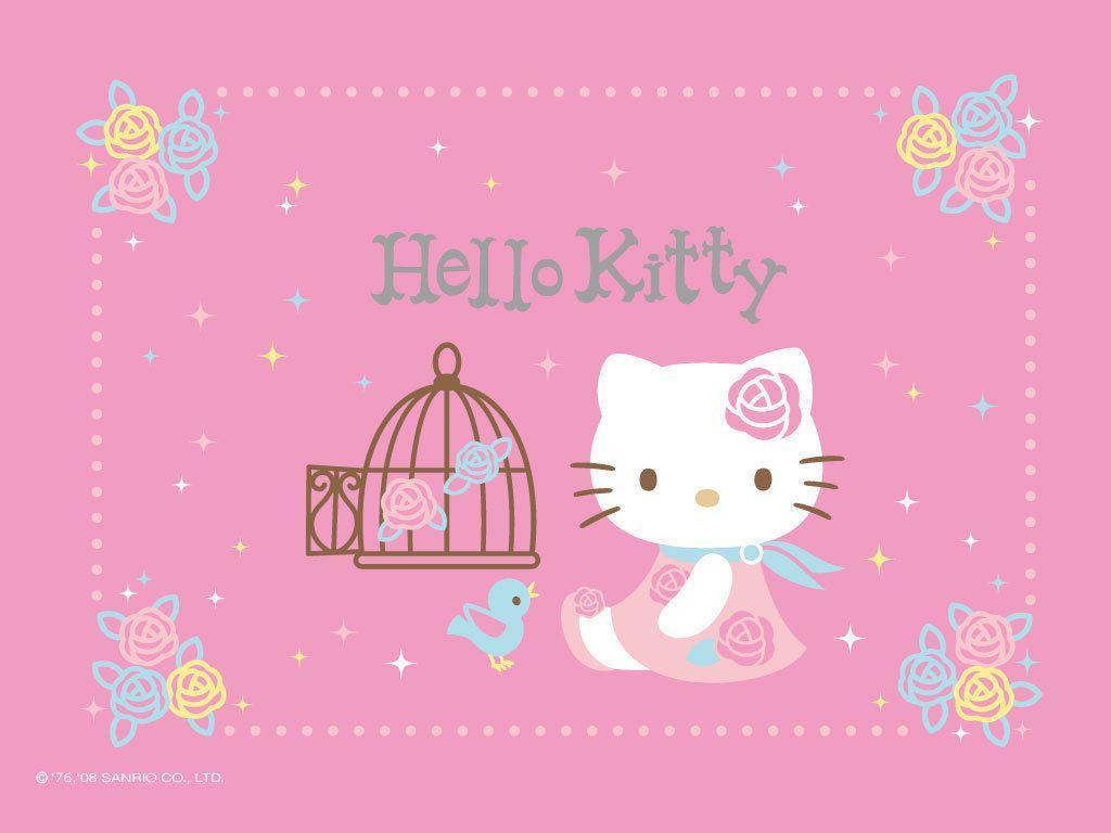 Hello Kitty Wallpaper 3 Hello Kitty Wallpaper Kitty Wallpaper Hello Kitty Images
