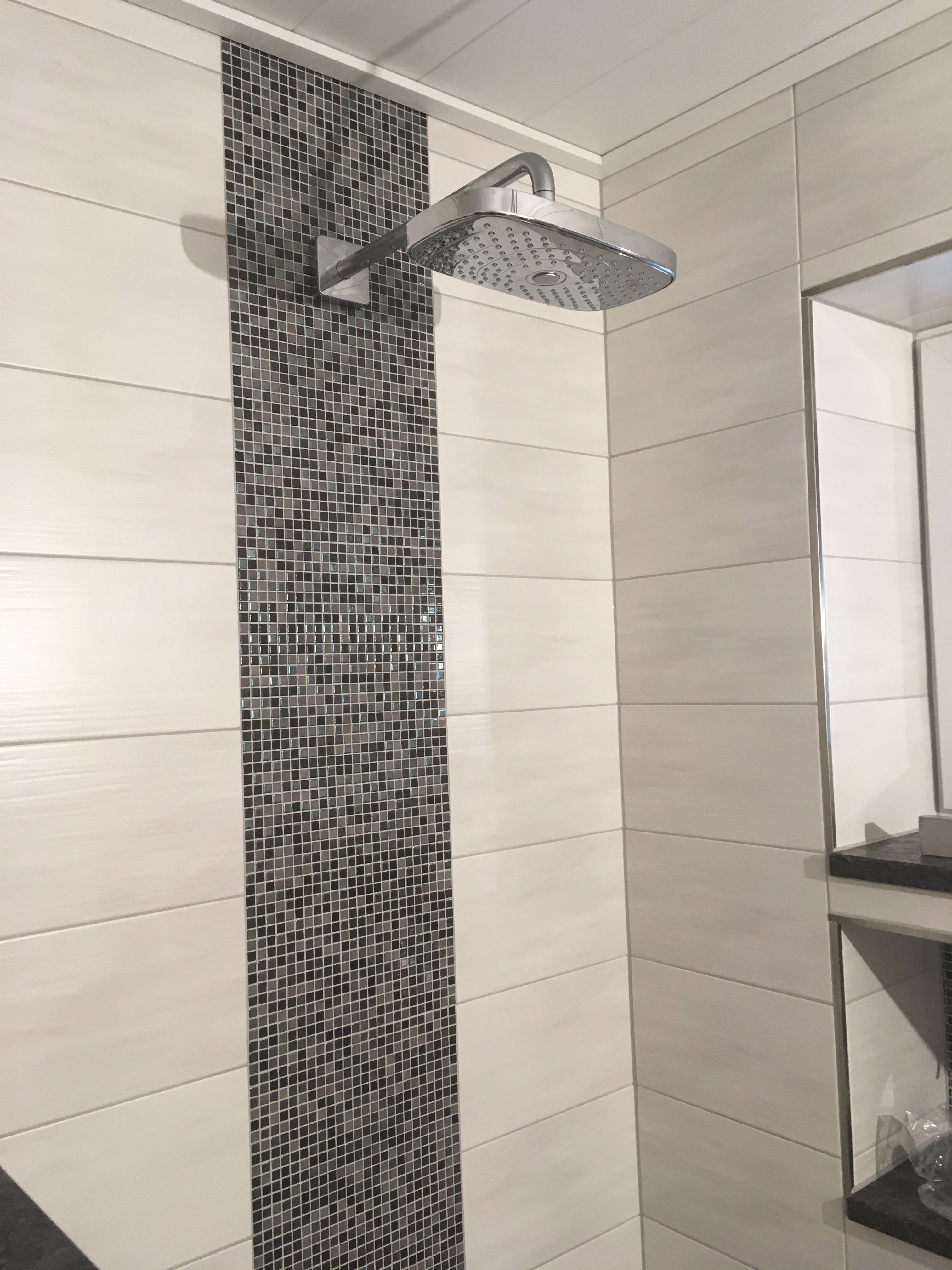 Spa wie badezimmer ideen pin by ingo kaufmann on badezimmer  pinterest