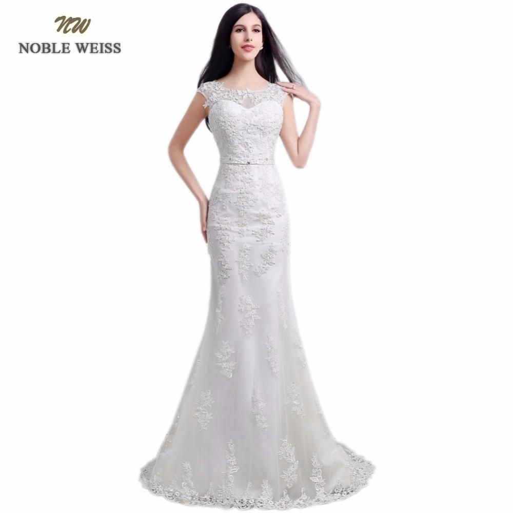 WEDDING GOWNS UNDER  200 Vintage Beaded Lace Mermaid Bridal Dress   143.52- 163.52 Visit us at 83775fc8e965