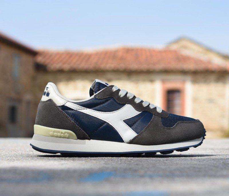 4feebf09825 ... Diadora Camaro Insignia Vintage og zapatillas trainers sneakers ...