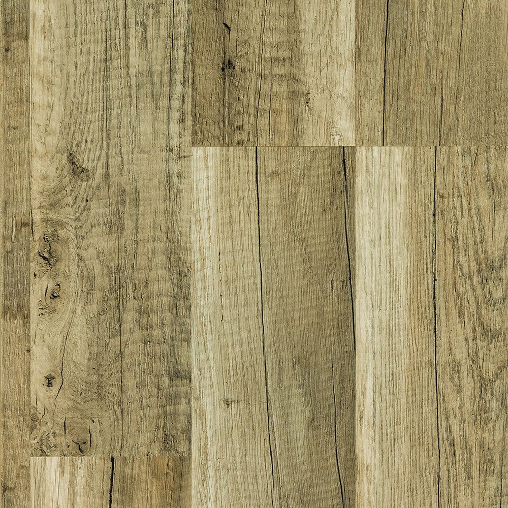 8mm Dockside Weathered Pine Dream Home Lumber