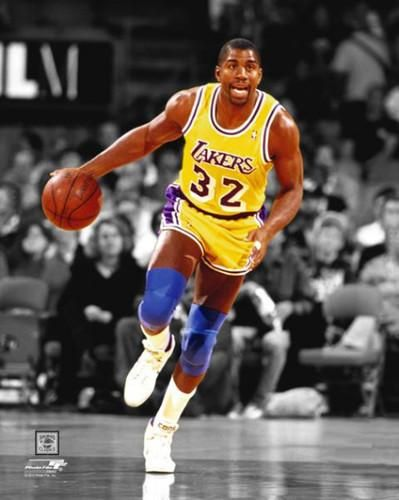 808f72f680fc Magic Johnson