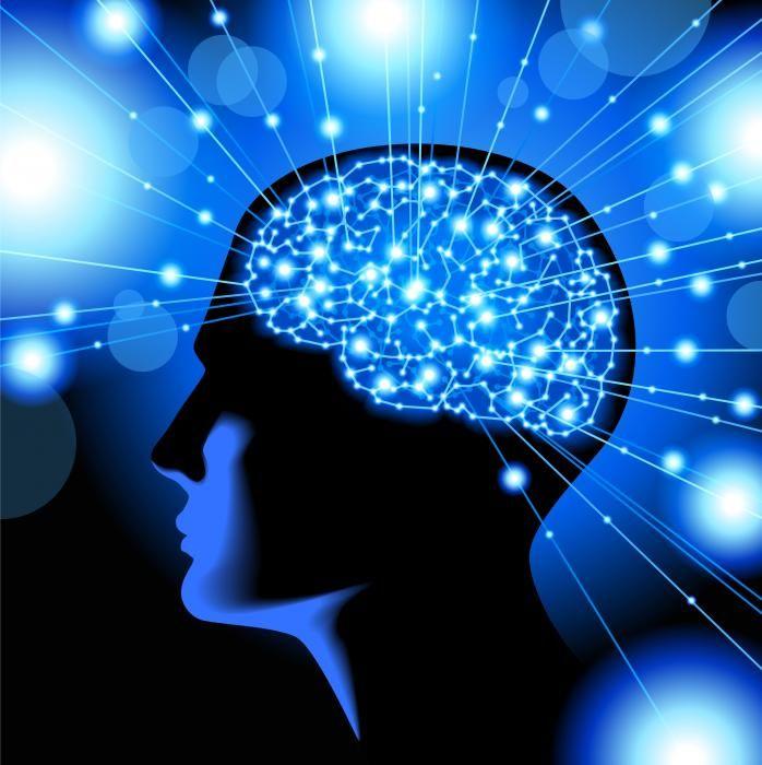 Major Depression Linked To Disruption Of Brains Emotional Networks