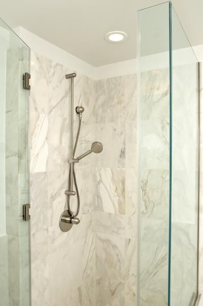 How To Remove Mold From A Marble Shower Great Ideas