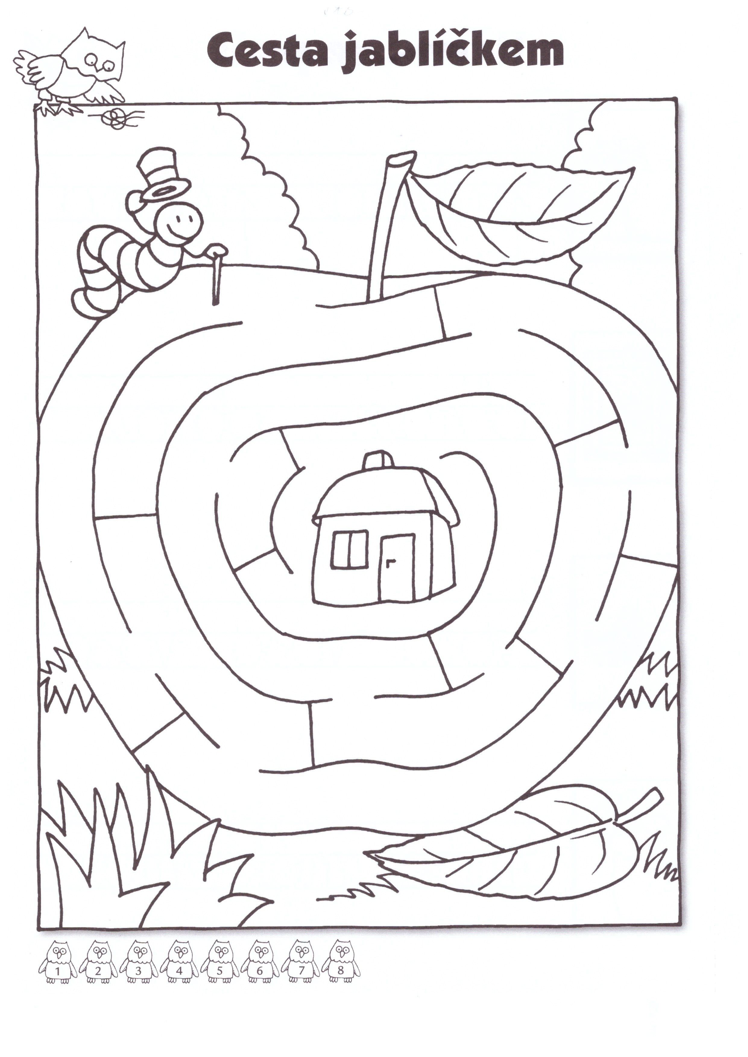 Preschool and kindergarten mazes printable worksheets a02a5b635cfeb9197bd1843ab992345cg 24813507 robcynllc Image collections