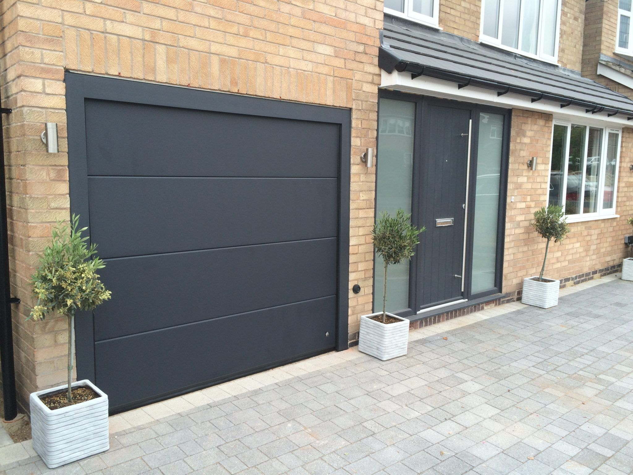 Garage Shed 275141927173936716 In 2020 Traditional Front Doors Front Doors Uk Contemporary Front Doors