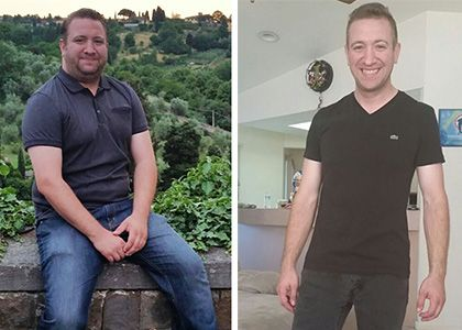 How fast do you lose weight on synthroid and metformin picture 6