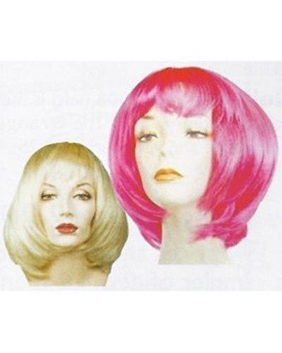 New Audrey Little Shop of Horrors Lacey Costume Wig  Lacey fd9c70e99a96