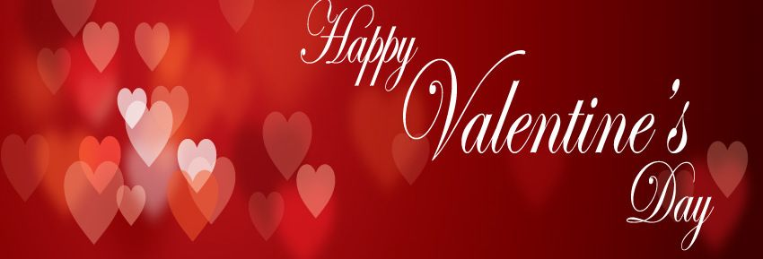 Download Happy Valentines Day Photos For Facebook Whatsapp