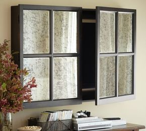 Mirror Cabinet Tv Covers Tv Wall Cabinets Wall Mounted