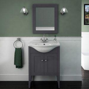 Bathroom Vanities Under 500