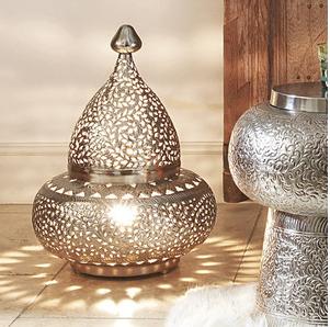 Moroccan Floor Lamp Moroccan Floor Lamp Floor Lamp Moroccan Decor
