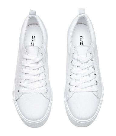 zapatos salomon en bogota colombia online nuevo usa valencia