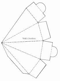 bettys creations spitzt te mit vorlage pasqua pinterest einschulung schulanfang und. Black Bedroom Furniture Sets. Home Design Ideas