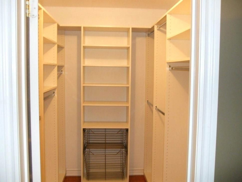 6x8 Walk In Closet Design Large Size Of Bedroom Bedroom Plans With