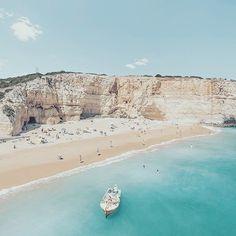 8 unglaublich preiswerte Reiseziele die auf deine Bucket-List gehören #bestplacesinportugal