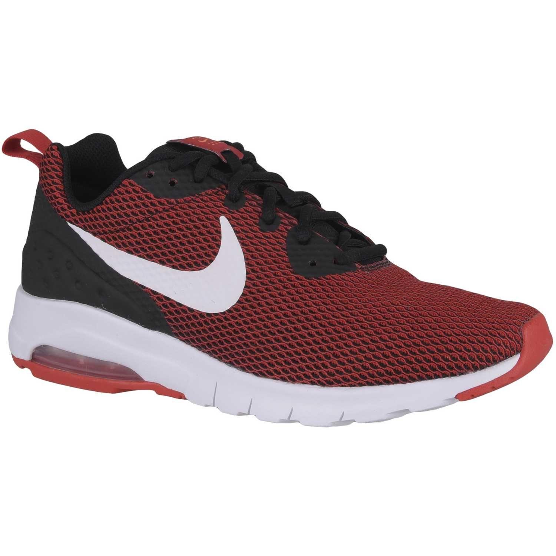 Nike nk air max motion lw meshZapatilla de Hombre