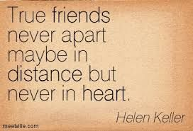 Image Result For Friends Distance Quotes Soul 3 Friendship