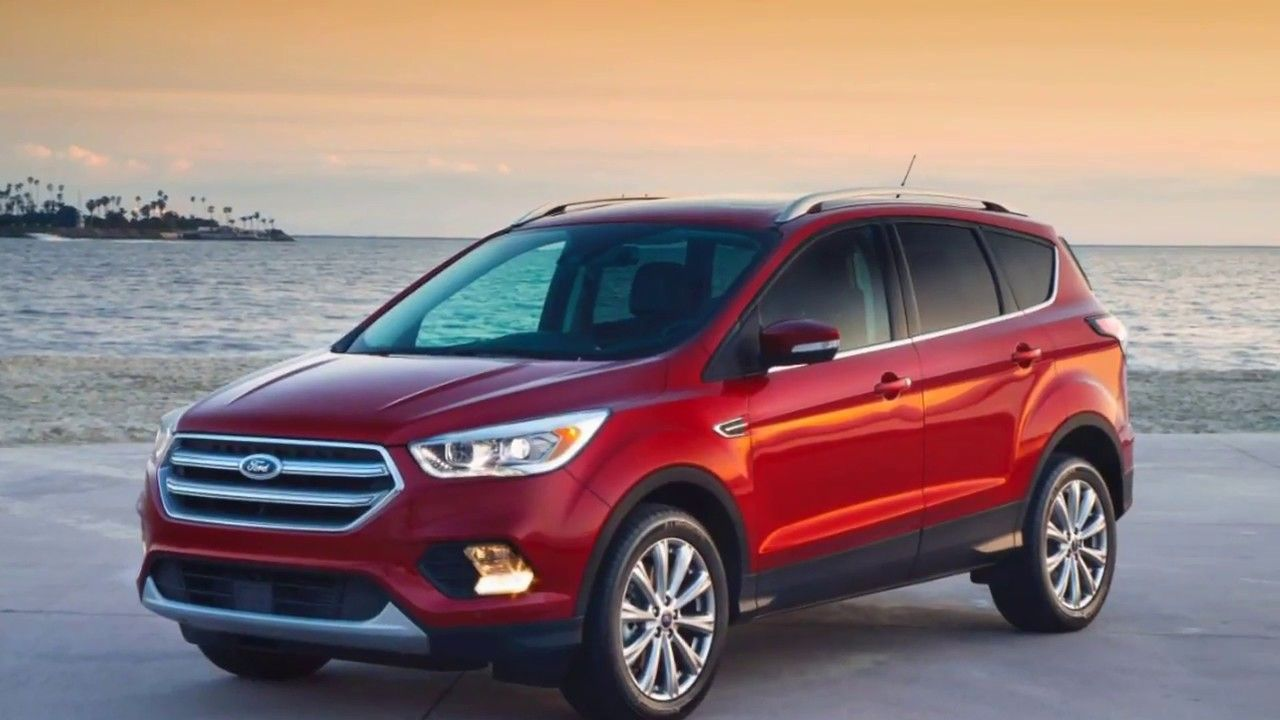 From Luxe to Affordable, 8 of the Best 3 Row SUVs Luxury