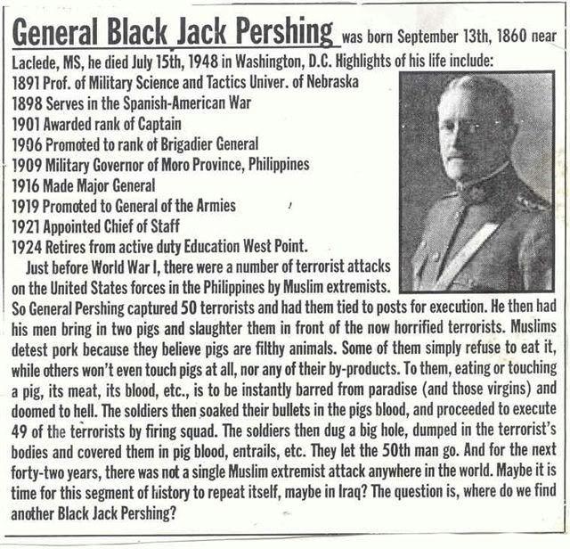 General blackjack pershing pigs blood free slot games for samsung tablet