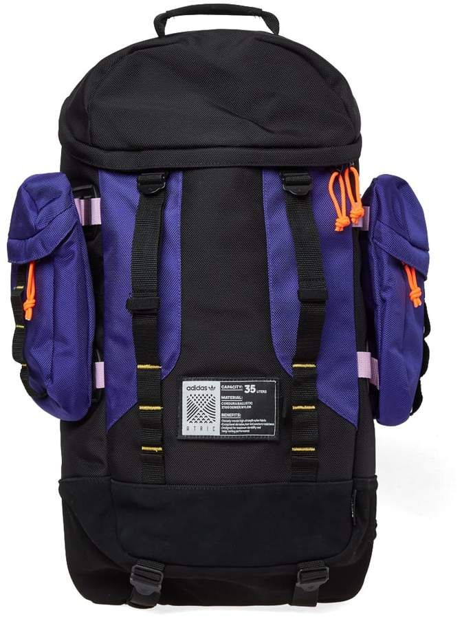 Adidas Atric Backpack Xl Backpacks Adidas Adidas Originals