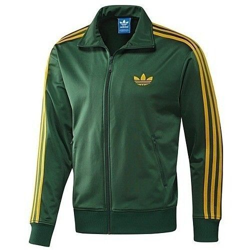 adidas bluza outlet
