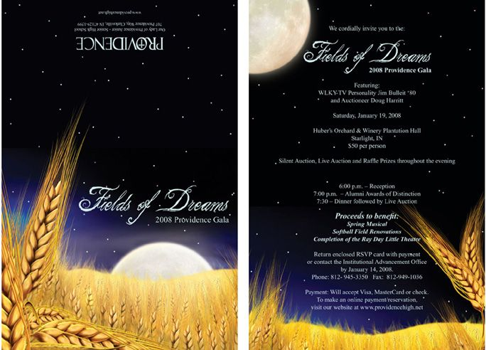 Gala+Invitation+Wording Providence High School Gatsby Rett - gala invitation wording
