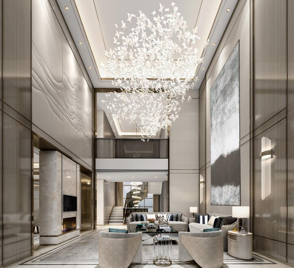 210 apartment building sierra leone
