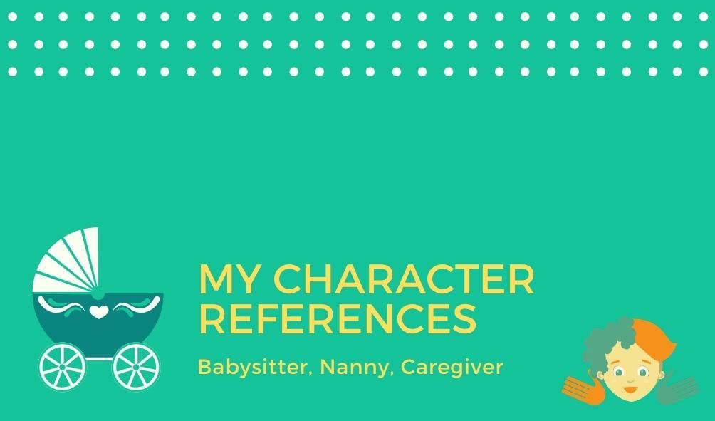 35+ Sample character reference letter for court nsw trends