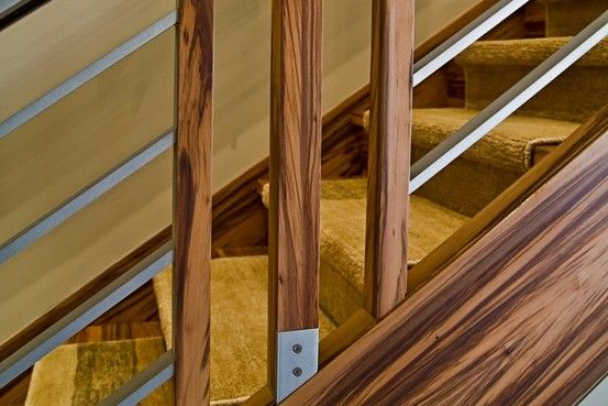 Best Pin On Corridor Stairs 400 x 300