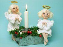 Photo of Rentier im Topf – Häkelanleitung von Haekelkeks – englische Version, #Crochet #English #Ha …