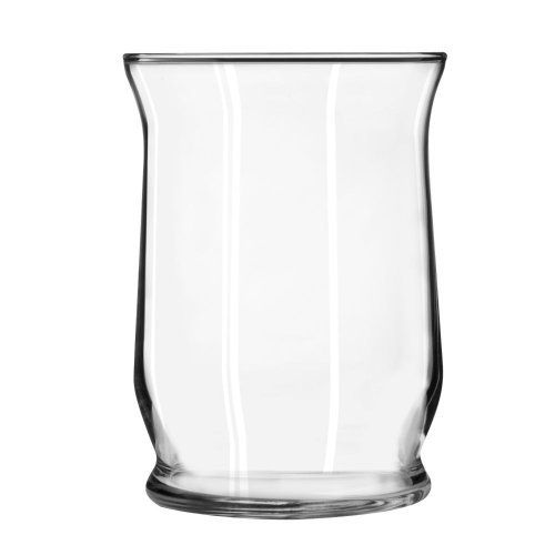 Libbey 2702 Adorn 8 Glass Hurricane Vase By Libbey Httpwww