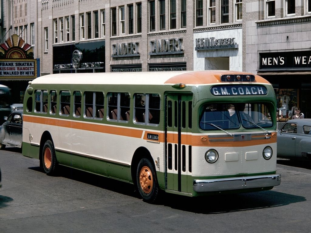 Old Bus Royalty Free Stock Image - Image: 36231986 |Photos Old City Buses 1950