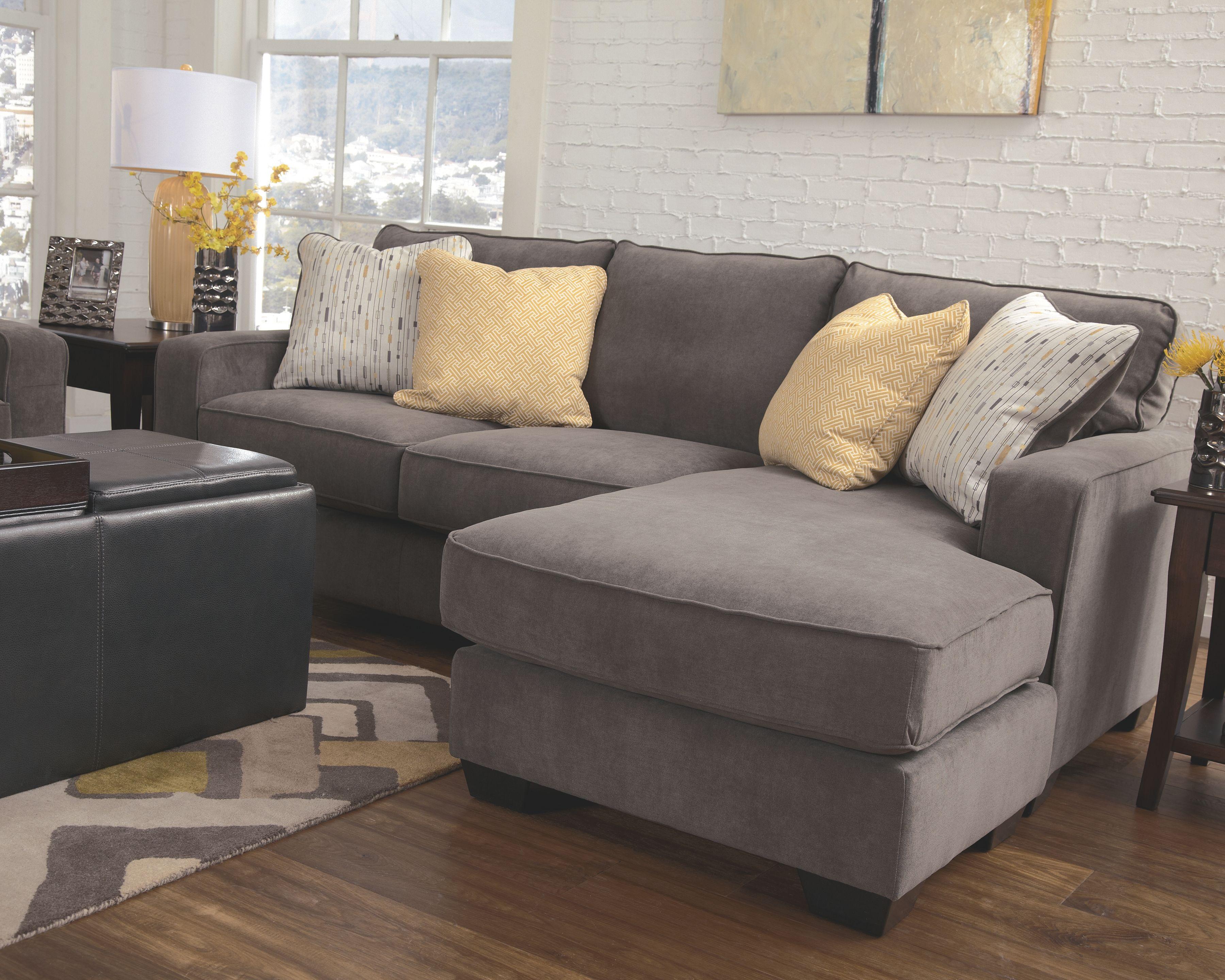 Hodan Sofa Chaise Marble Home Living Room Chaise Sofa Living