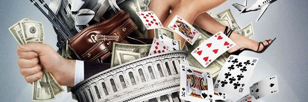Play #casinoonline and enjoy gambling. Win loads of money for this weekend and plan an outing with family.