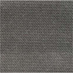 Stylefy Elbrus Polsterbett Grau 180x200 #christmasroomdecorforteens