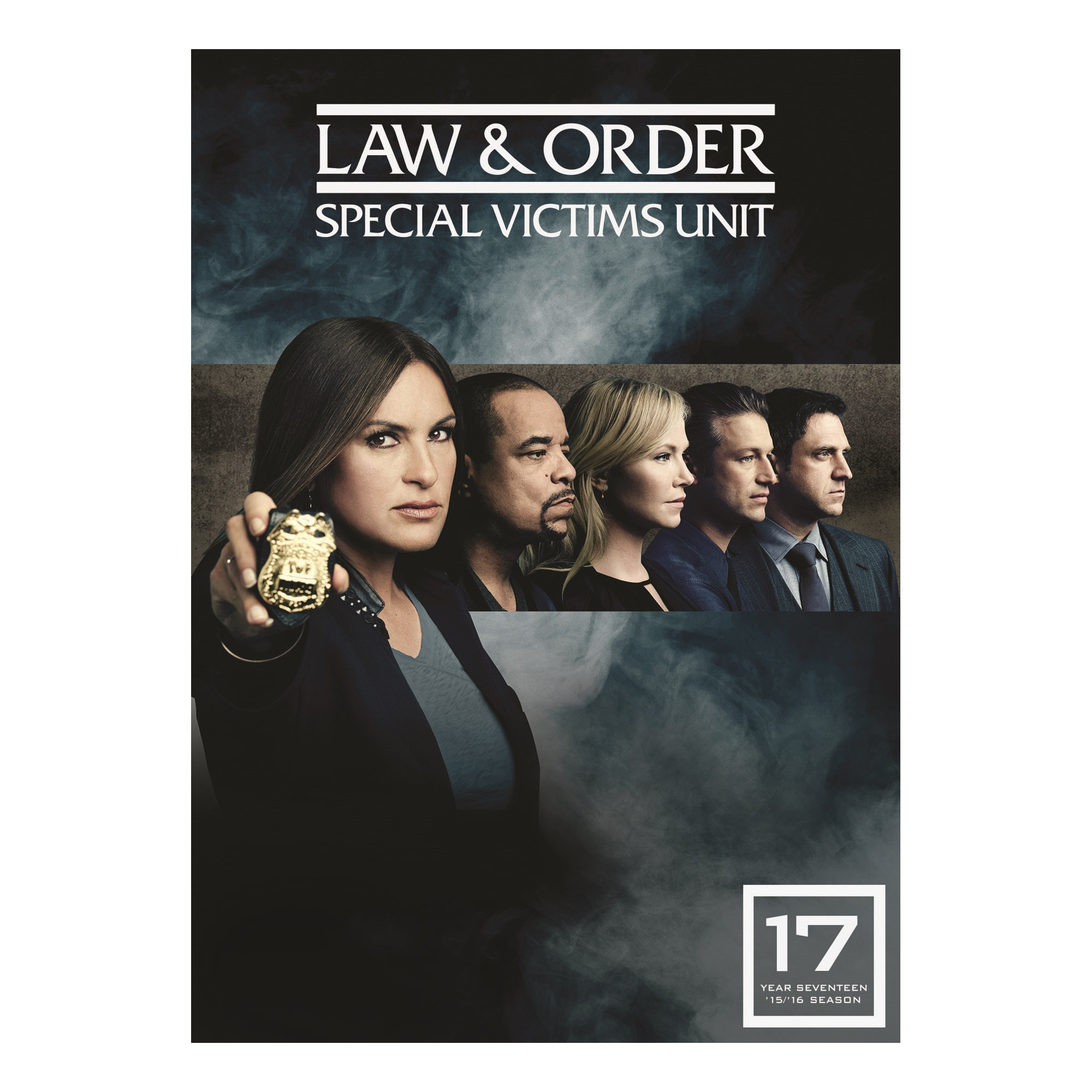 Law Order Special Victims Unit Year 17 Dvd 2016 In 2021 Law And Order Special Victims Unit Law And Order Svu Law And Order