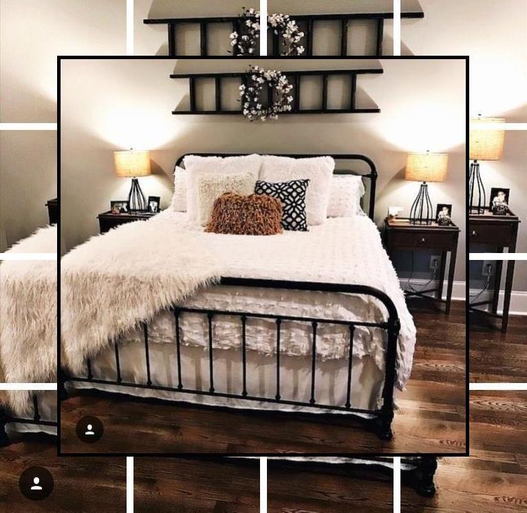 Bedroom Themes Good Bedroom Designs The Best Bed Designs