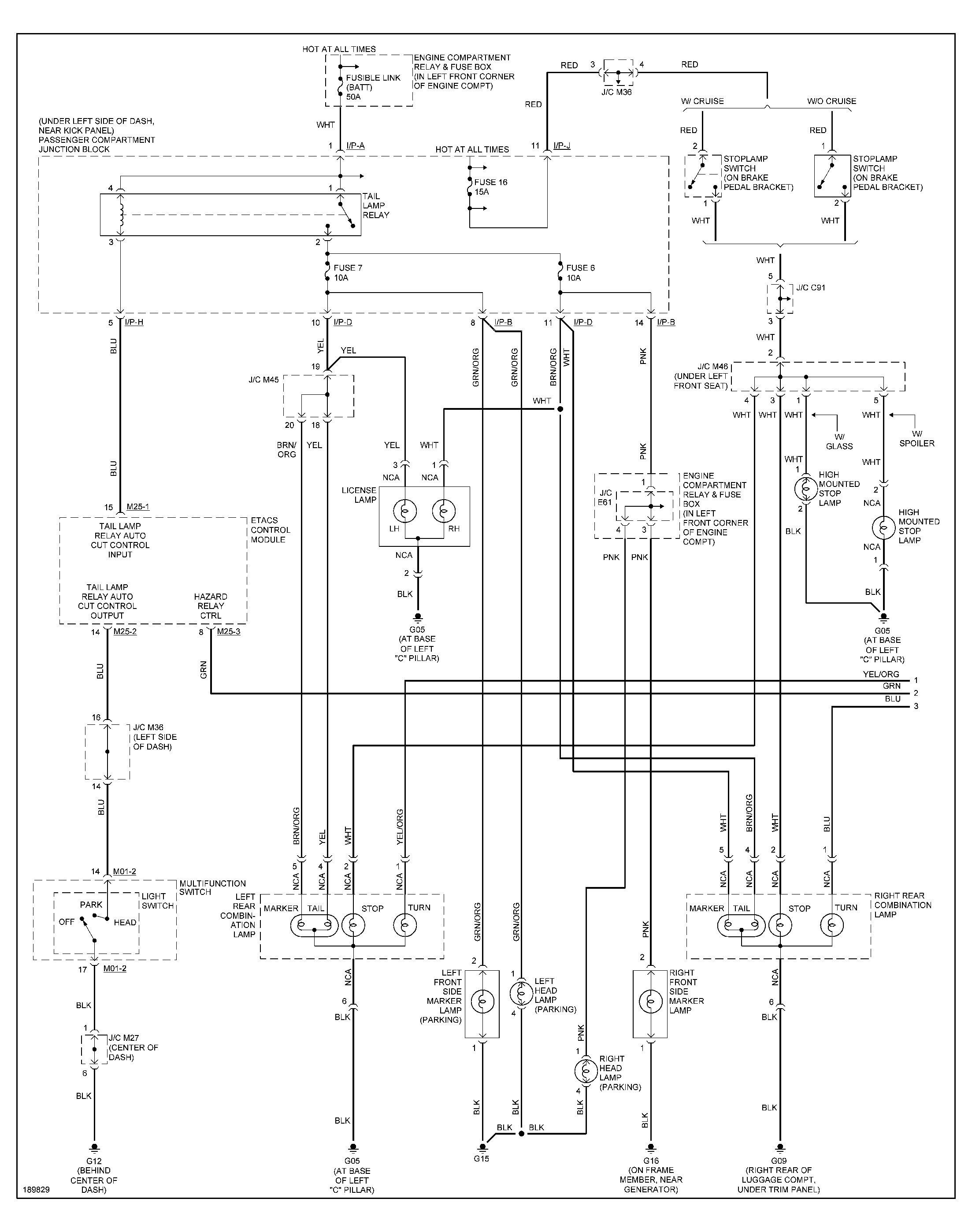 Swell Metra 70 5520 Wiring Diagram Awesome Wiring Diagram Image For Wiring Digital Resources Funiwoestevosnl