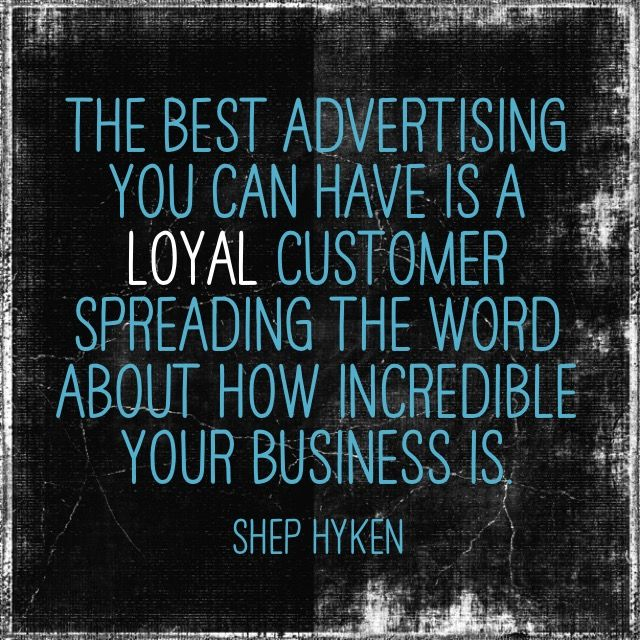 Famous Business Quotes Customer Service: Turn Your Website Article Into A Video That Pulls In