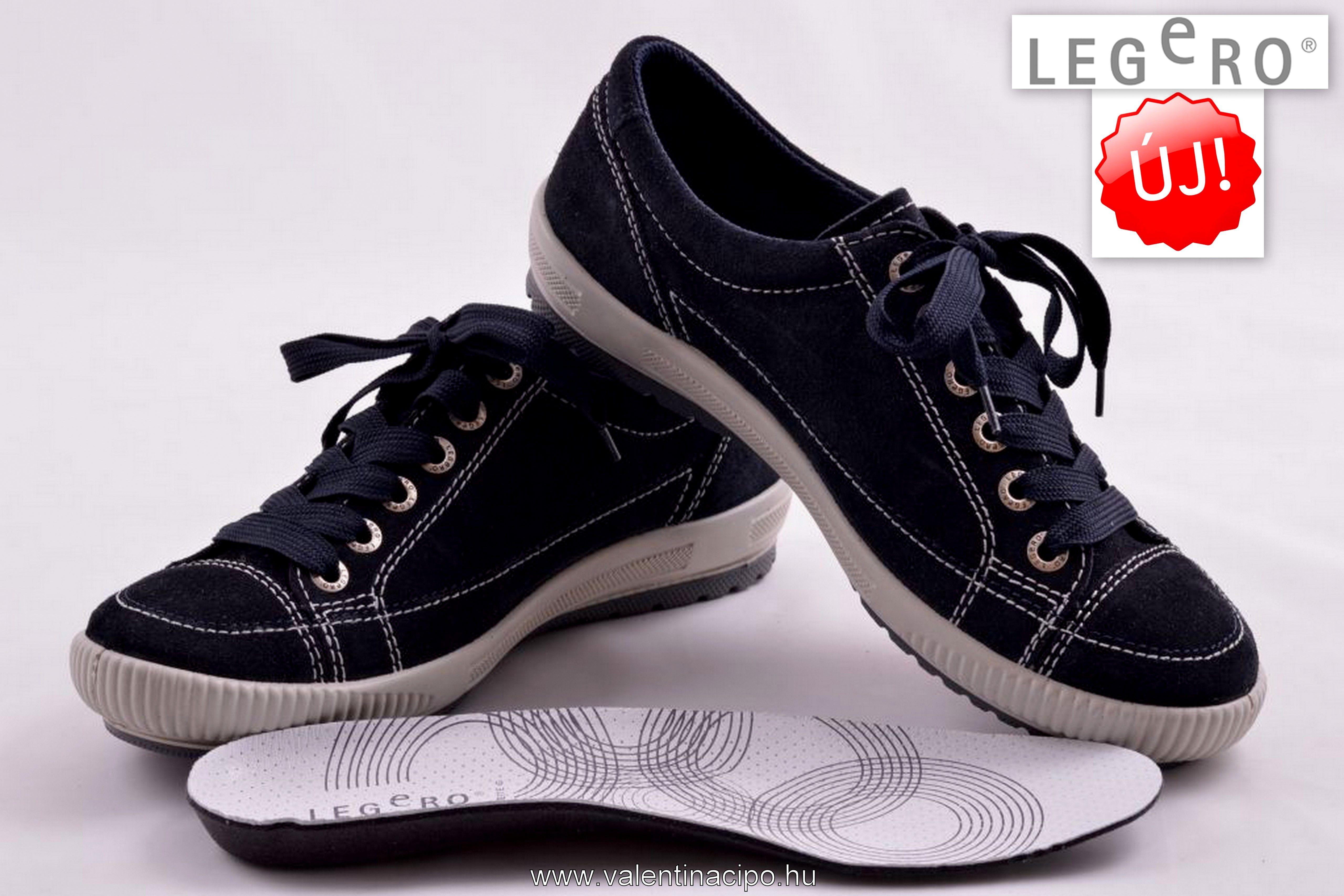 5a77eccb33 Mai napi Legero cipő ajánlatunk! http://valentinacipo.hu/00820-