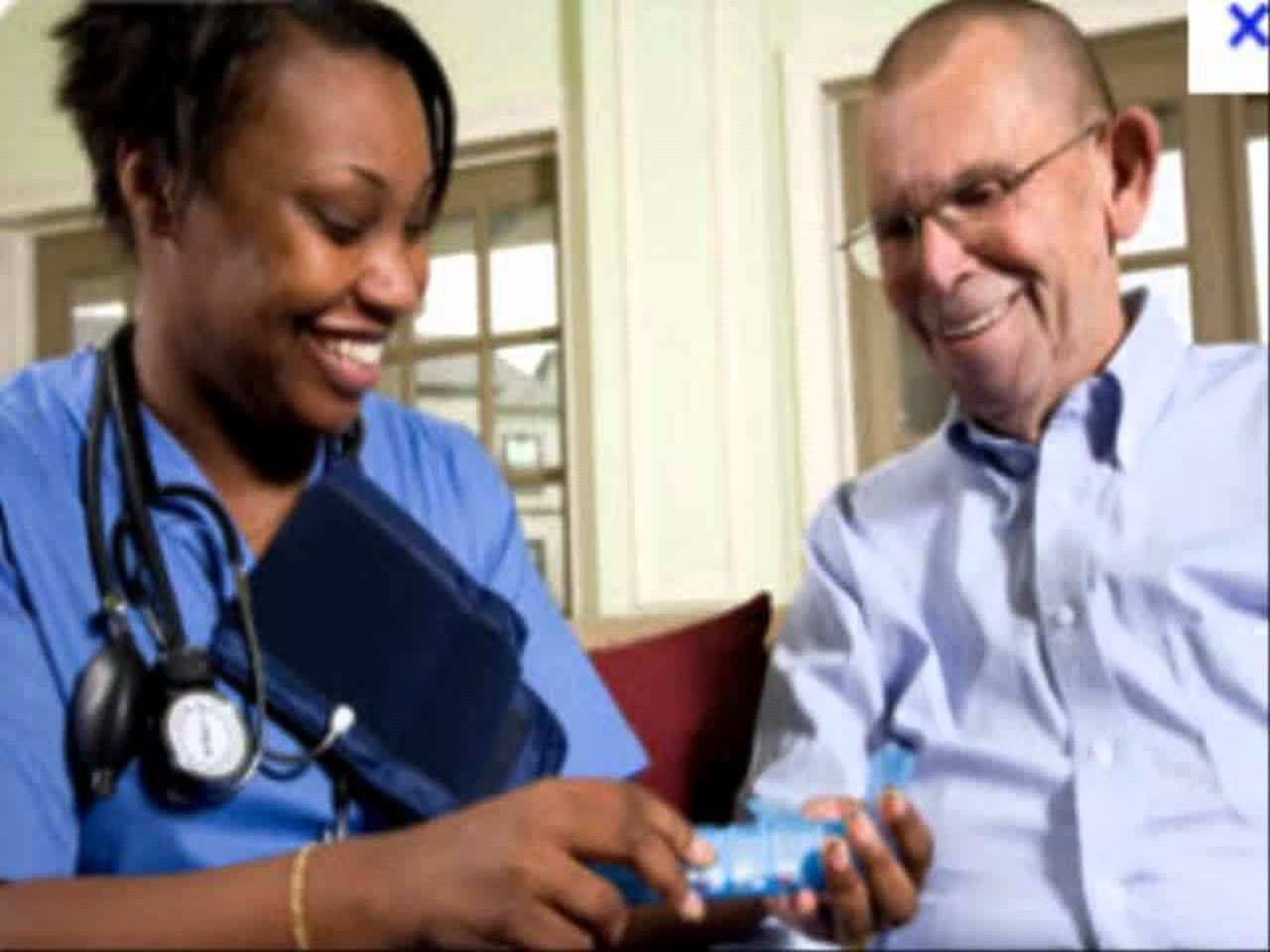 Nursing Schools On The East Coast Best Nursing Schools
