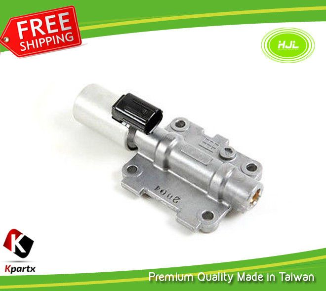 Details About Honda Acura Transmission Single Linear
