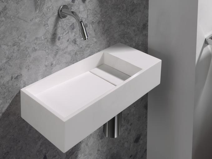Mood Lave Mains X O Salles De Bains Meuble Toilette Lave Main Toilette Toilette Design