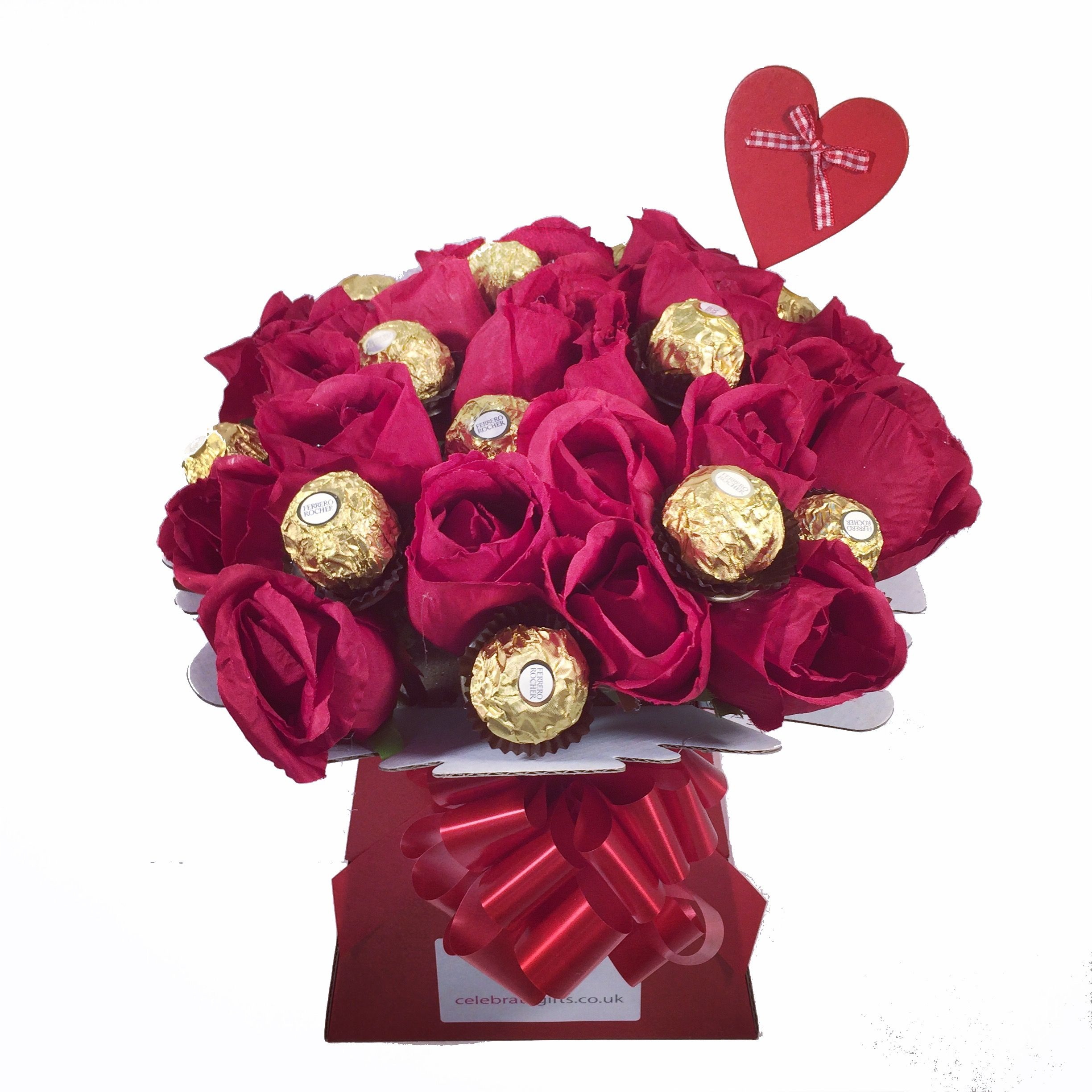 Pin By Sojay On Sojay Pinterest Chocolate Bouquet And Candy Bouquet