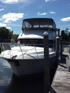 Syracuse Boats Flybridge Craigslist Syracuse Boat Craigslist