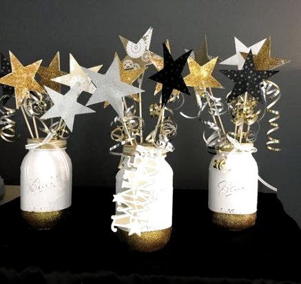 New baby shower twinkle twinkle little star decoration etsy ideas #babyshower #b... -  New baby shower twinkle twinkle little star decoration etsy ideas #babyshower #baby  - #Baby #BabyShowerscookies #BabyShowerselefantes #BabyShowersguestbook #BabyShowersmanualidades #babyshower #Decoration #Etsy #floralBabyShowers #Ideas #shower #Star #Twinkle #twinkletwinklelittlestarBabyShowers